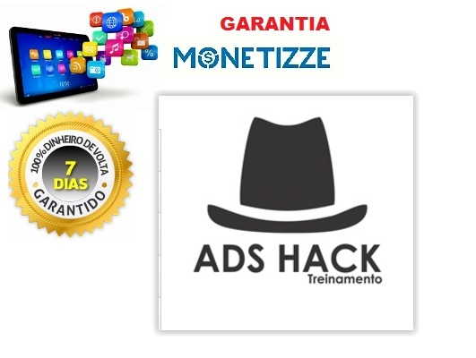 http://bit.ly/hackadsface