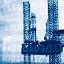 TECHNOLOGY-DRIVEN DIVERSIFIED ECONOMY IS THE SOLUTION TO PROBLEMS CAUSED BY THE GLOBAL COLLAPSE OF OIL PRICES