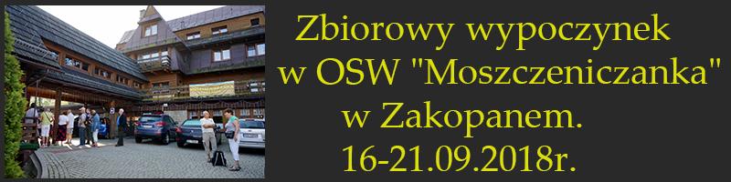 http://emeryci-strazacy-legnica.blogspot.com/p/blog-page_849.html