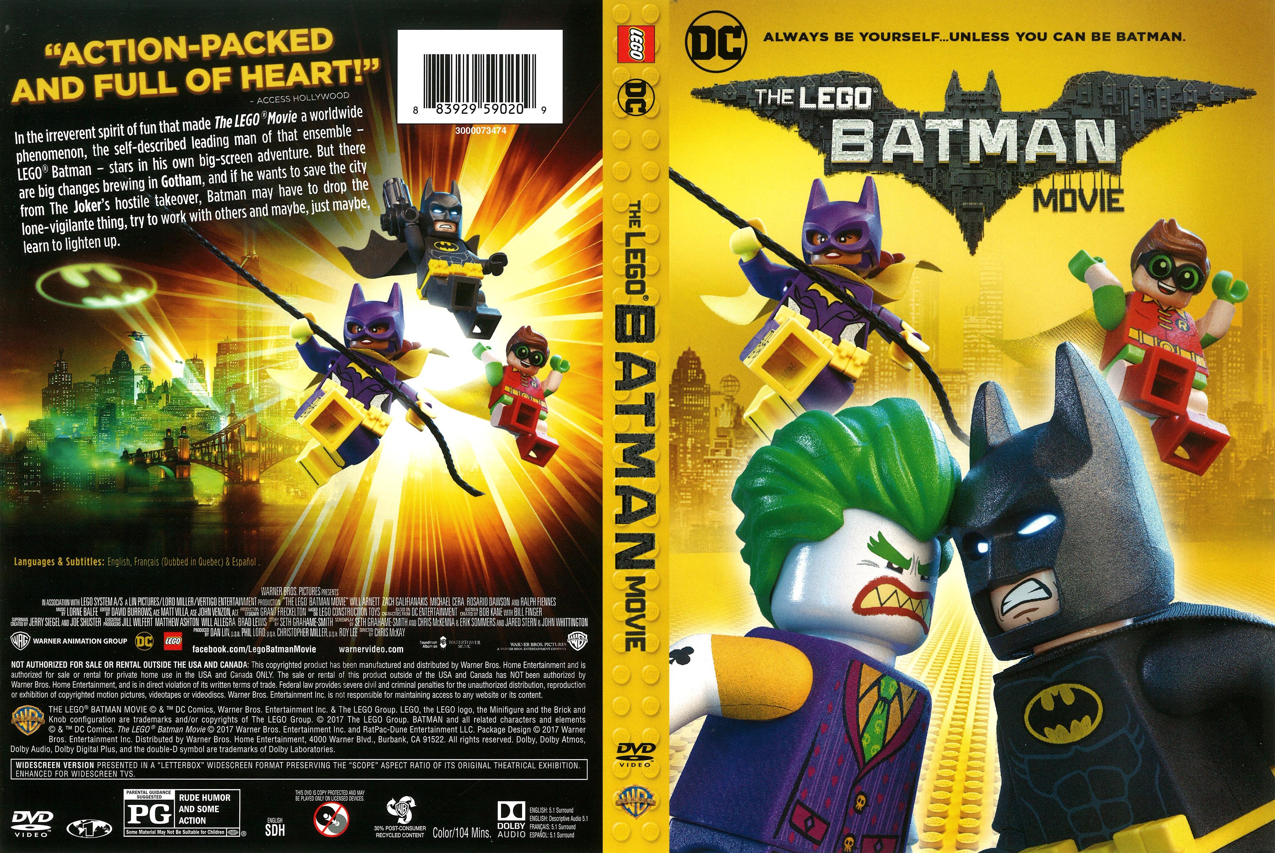 the lego batman movie dvd cover cover addict dvd bluray covers