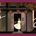 Sybil Kathigasu's 117th birthday - Google Doodle