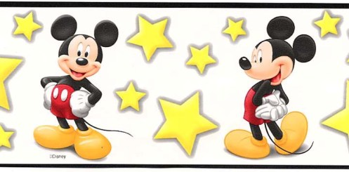 Baby Boy N Girl Wallpapers Mickey Mouse Wallpaper Micky Mouse Wallpaper 19