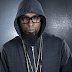 "Tech N9ne divulga nova faixa ""Drink Up""; confira"