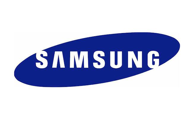 Benarkah Produk Smartphone Samsung Kini Tidak Lagi Minati Sesudah Kejadian Pilu Pada Samsung Galaxy Note 7? 5