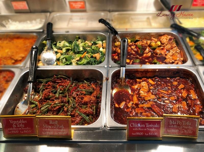 malay canton cuisine qvm food court