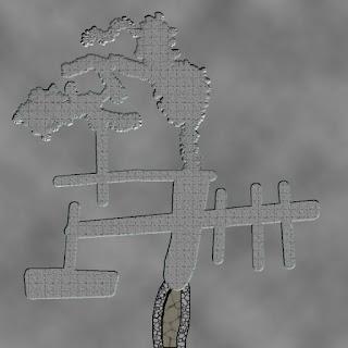 Mapas rol dungeon mazmorra mina del contemplador