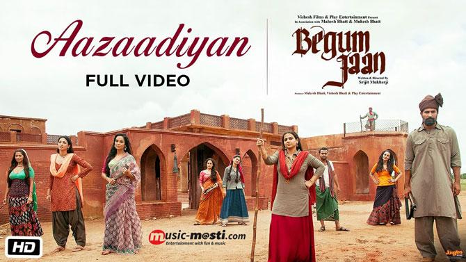 aazaadiyan-lyrics-sonu-nigam-rahat-fateh-ali-khan