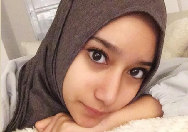 Wahai Muslimah, Jilbabmu Lah yang Membuat Dirimu ISTIMEWA!