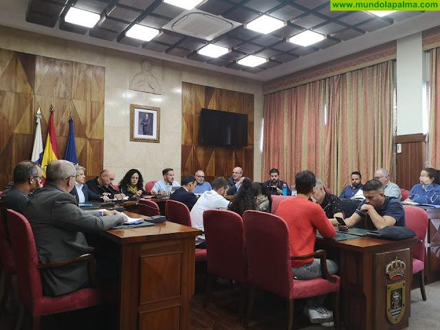 La Asamblea General del Consorcio aprueba un incremento del 15% del presupuesto para ampliar sus servicios
