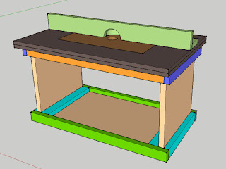 Router table plate harbor freight best router 2017 harbor freight trim router table keyboard keysfo Image collections