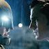 Batman vs Superman define o futuro da DC nos cinemas