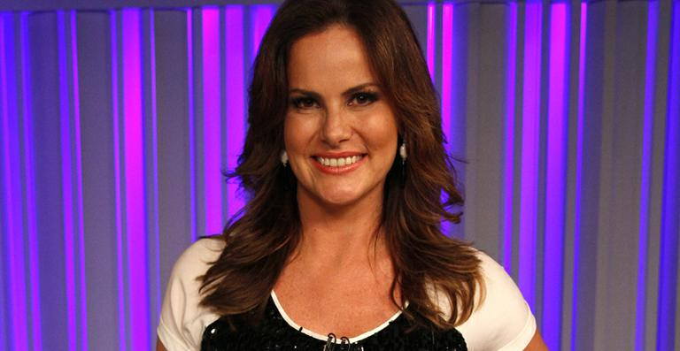TV Globo apresentará nova série sobre transexuais no Fantástico