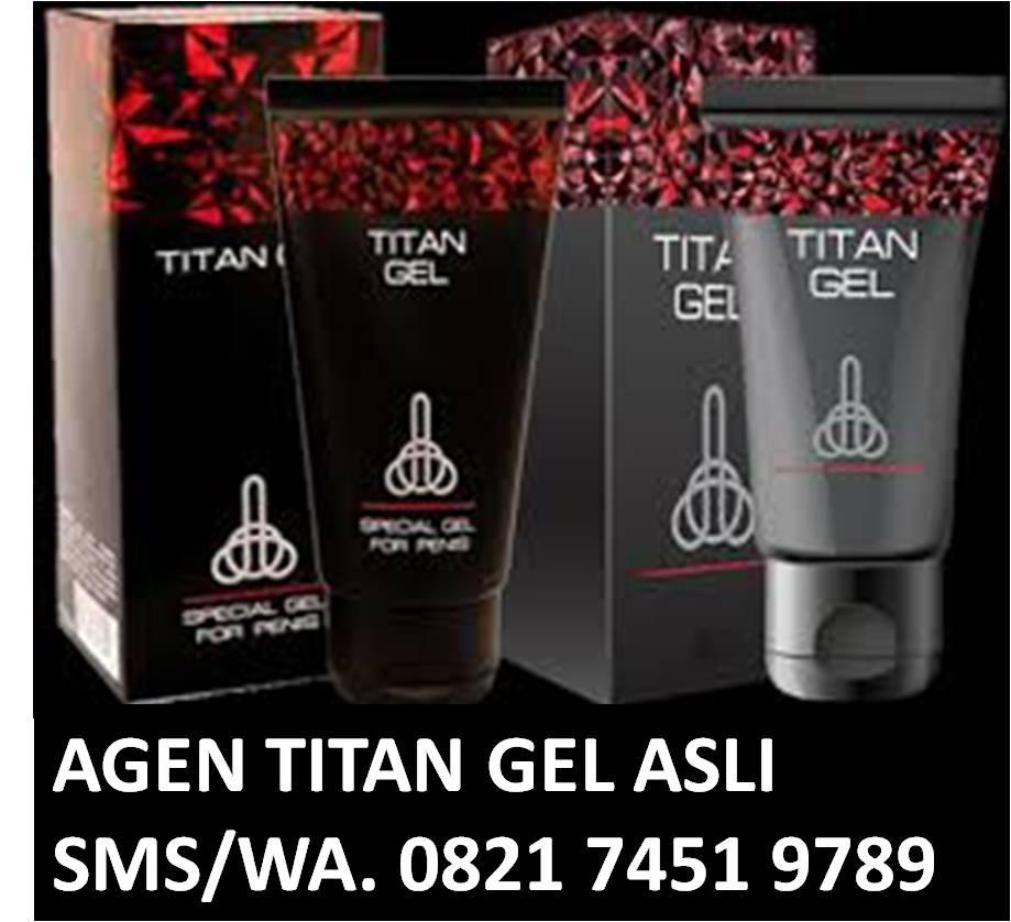 jual vimax papua hp 082174519789 jual titan gel di manado