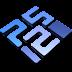 PCSX2 1.4.0 Free Download