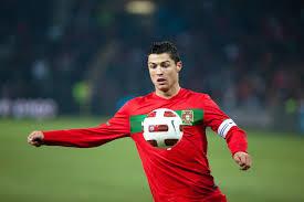 Jalan Tol Menunggu Portugal Di Fase Group Euro 2016