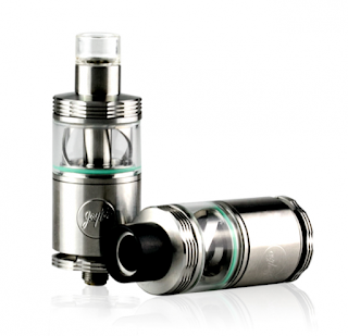 dripper tank 22mm