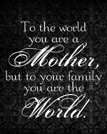 Happy mothers day wishes to all mothers 2016 mothers day greetings m4hsunfo
