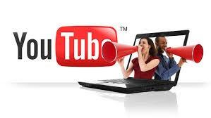 Tìm kiếm khách hàng qua các đoạn video