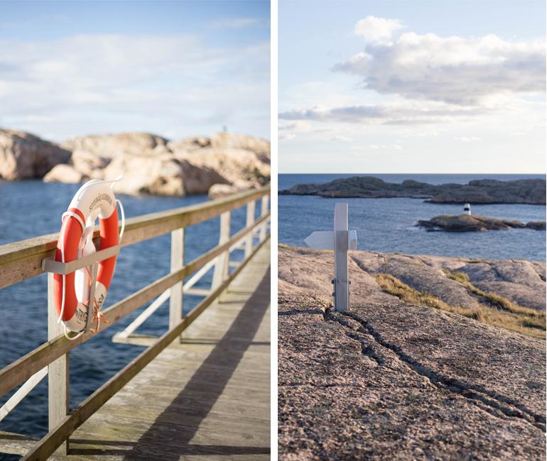 costa-bohuslan-suecia-smogen-paseo-rocas