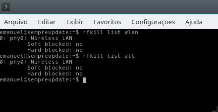 RESOLVA! Rede sem fio detectada mas não é possível conectar no Ubuntu/LinuxMint/Debian e Duzeru!