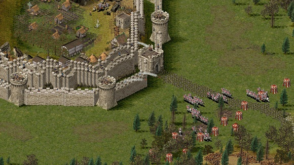 stronghold-hd-pc-screenshot-www.ovagames.com-3
