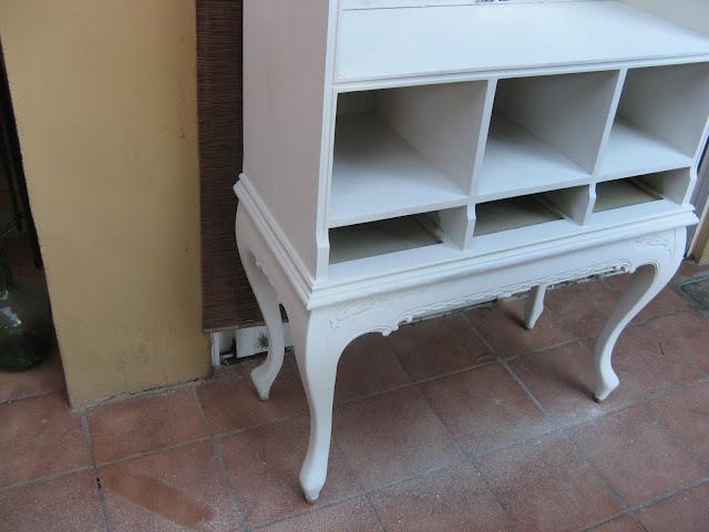 mueble+020.jpg