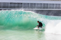 wavegarden merlbourne WG2 Mitch Crews at URBNSURF Melbourne Credit URBNSURF %252B Adam Gibson