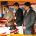 प्रशंसनीय: एसबीआई ने 12 छात्राओं को सुकन्या समृद्धि योजना के अंतर्गत लिया गोद