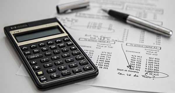 Pencatatan transaksi pembelian dan penjualan barang dagangan dapat dicatat dengan dua meto Sistem Pencatatan Transaksi Pada Perusahaan Dagang