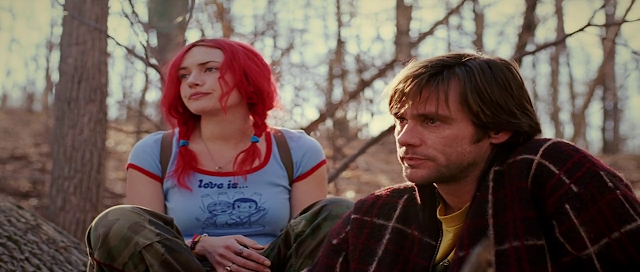 Eternal Sunshine of the Spotless Mind 2004 Full Movie Free Download And Watch Online In HD brrip bluray dvdrip 300mb 700mb 1gb