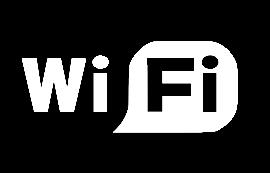 Solusi WiFI Speedy Tidak Terdeteksi di Android dan Laptop