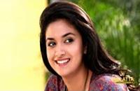 Keerthy Suresh joins Suriya's TSK