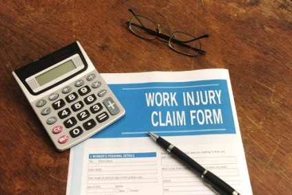 Workers' Compensation Insurance Cost Calculator