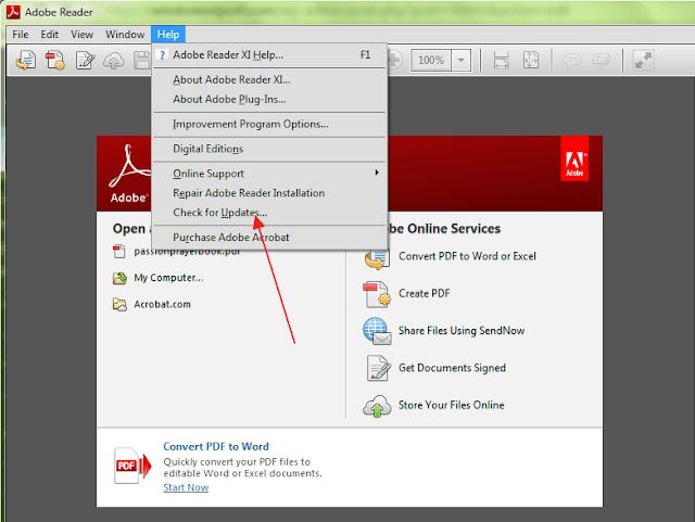 Mengatasi File PDF Tidak Bisa Dibuka-gambar 5