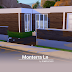 Residential lot - Monterra Ln