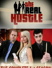The Real Hustle 1 | Bmovies