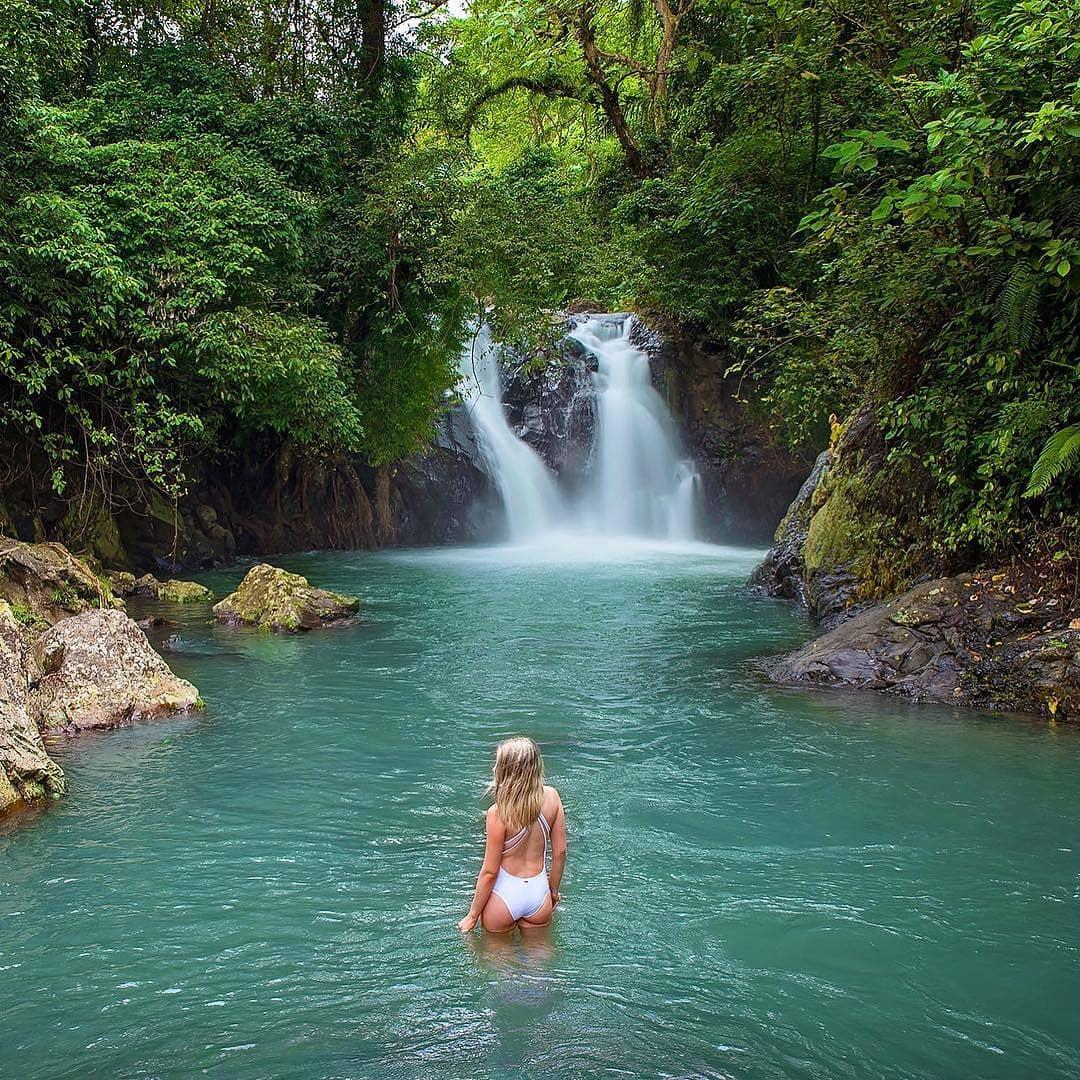aling-aling-waterfall