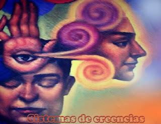 Lo acepten o no sus sistemas de creencias crean su propia realidad, esto significa que si no son cuidadosos con sus pensamientos, su Energía estará condicionada a la mente por tanto, esto influirá en las decisiones y elecciones que efectúen.