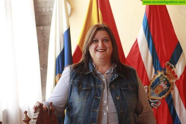 El Ayuntamiento continúa hasta octubre con el programa 'Inclúye-t' de actividades orientadas a favorecer la inclusión social
