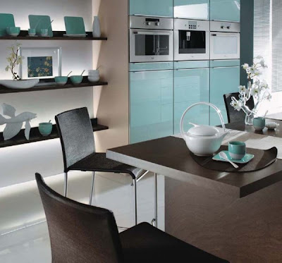 Kitchen Appliances Buying Guide : How to Choose the Right KitchenAppliances