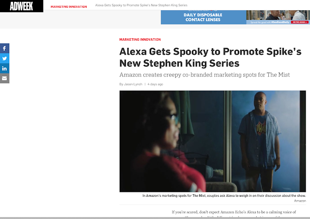 http://www.adweek.com/tv-video/alexa-gets-spooky-to-promote-spikes-new-stephen-king-series/