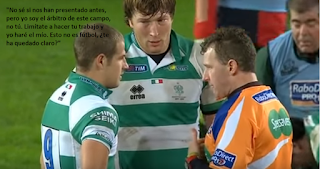 arbitros-futbol-rugby