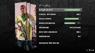 GTA V San Andreas MOD apk free download link direct - AndroidGamesOcean