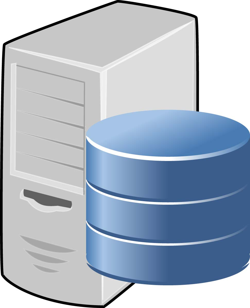What is Database server - peak concepts ~ Peak Concepts