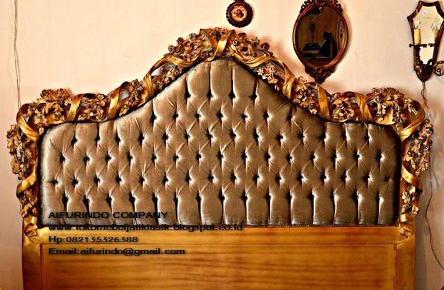 jual mebel jepara,toko mebel jati jepara,mebel jati jepara,mebel ukiran jepara,mebel ukir jepara,mebel klasik duco,dipan klasik french,furniture mebel jepara,toko mebel jati klasik,furniture Jati Klasik duco mewah,code A1062,JUAL MEBEL JEPARA#MEBEL KLASIK#MEBEL  UKIR#MEBEL UKIRAN#MEBEL JATI JEPARA#MEBEL DUCO#TOKOJATI JEPARA#TOKO MEBEL JATI#TOKO JATI