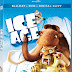 Ice Age (2002) BluRay Dual Audio [Hindi-English]