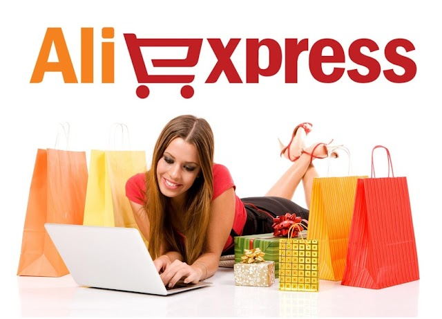Aliexpress Loot – Get Rs 347 Instant discount on Rs 417 Shopping (New users)