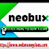 NEOBUX :THE HIGHEST PAID PTC & EARN MORE MONEY  QUICKLY