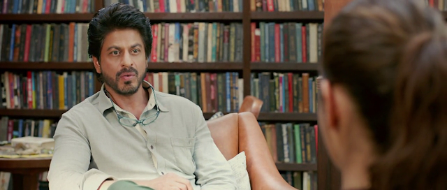 Splited 200mb Resumable Download Link For Movie Dear Zindagi 2016 Download And Watch Online For Free