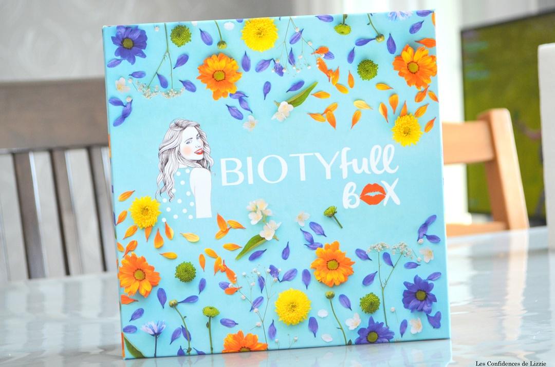 box-beaute-bio-naturel-soins-cosmetiques